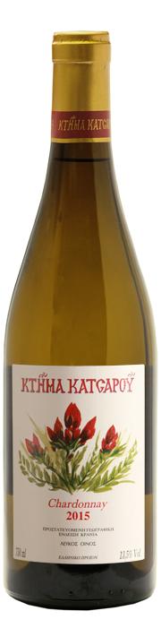 chardonnay-wine-cover-2015